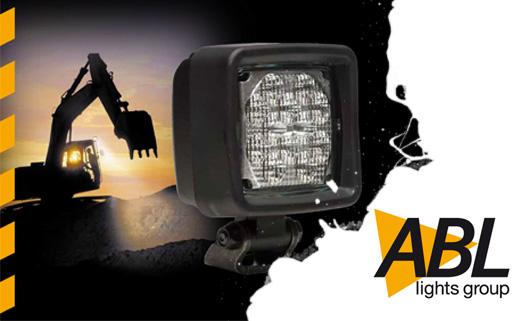 abl-led-licht-ewj-baumaschinen